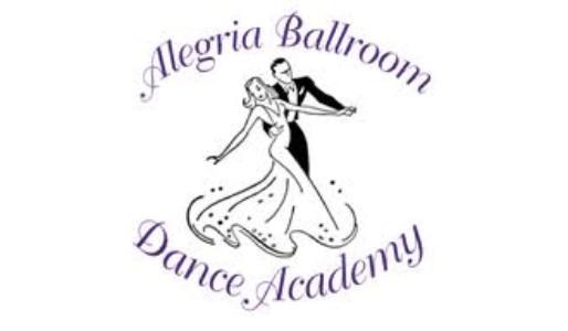 Alegria Ballroom Dance Academy image