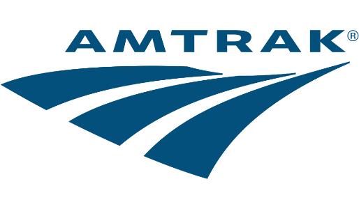 Amtrak San Joaquin image