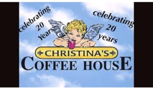 Christina's Coffee House image