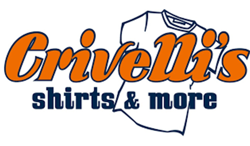 Crivelli's Shirts and more