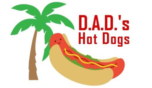 D.A.D.'s Hotdogs image