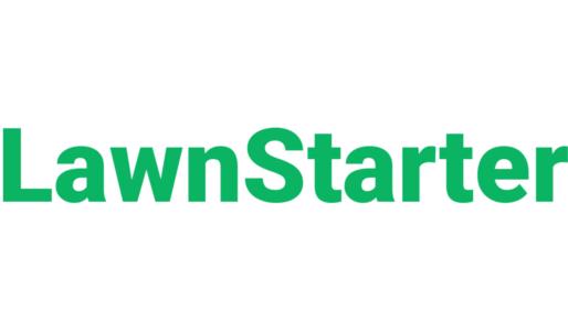 Lawn Starter