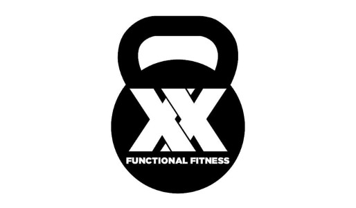 XX Functional Fitness