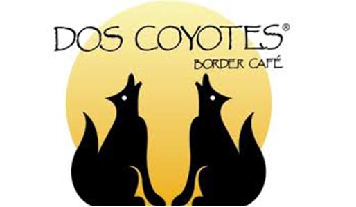 Dos Coyotes image