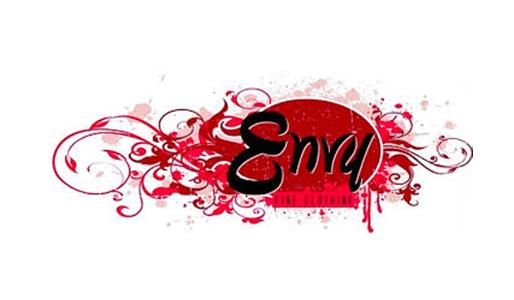 Envy image