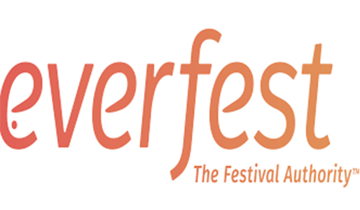 Everfest image