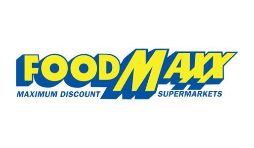 Food Maxx image