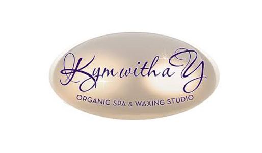 Kym with a Y Organic Spa and Wzxing Studio image
