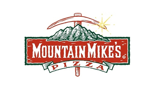 Mountain Mikes image