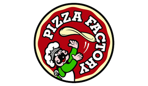 Pizza Factory image