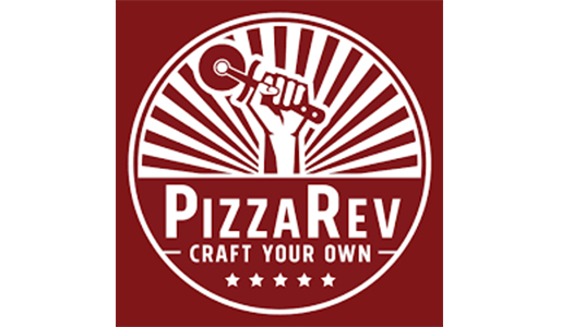 Pizza Rev image