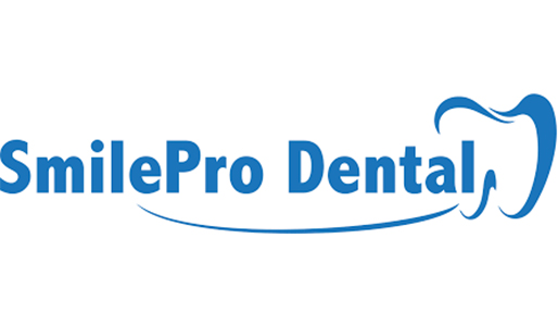 SmilePro Dental image