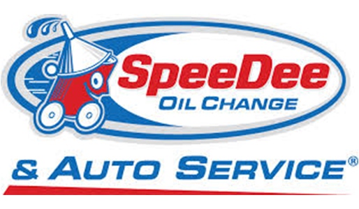 SpeeDee Oil Change and Auto Services image