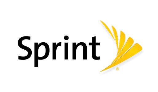 Sprint image