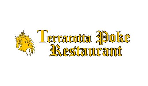 Terracotta Poke Restaurant