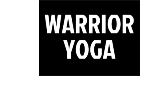 Warrior Yoga image