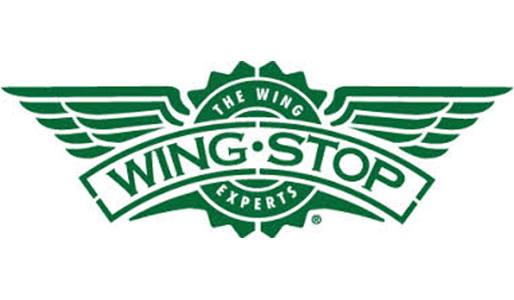 Wingstop image