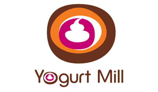 Yogurt Mill image