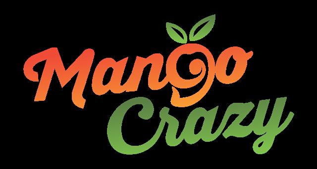 Mango Crazy Logo