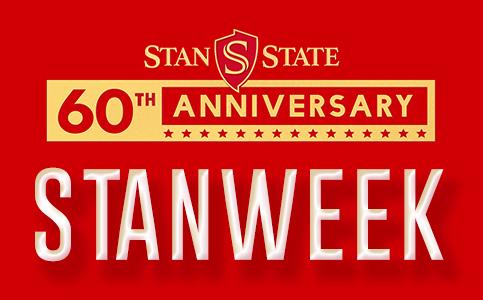 StanWeek