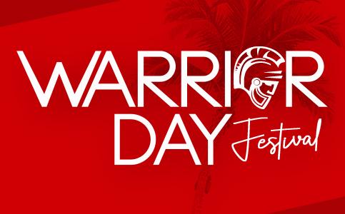 Warrior Day