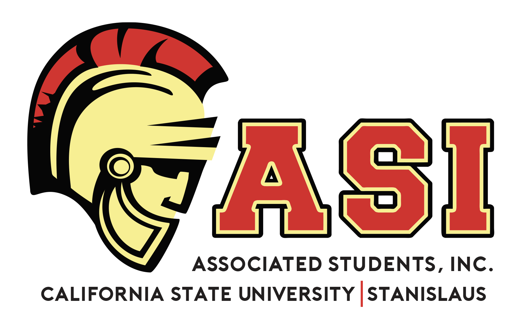 ASI Logo External