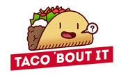 Taco Bout It Icon