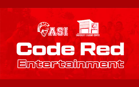 Code Red Entertainment