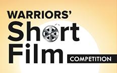 Warrior Short Film Icon